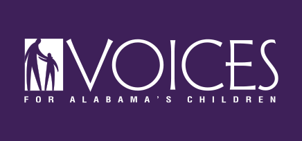 Voices for Alabama's Children