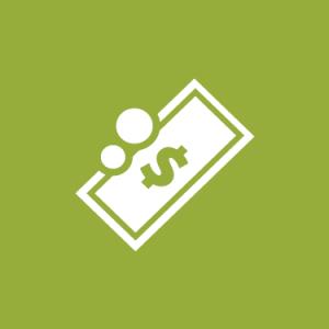 economic icon